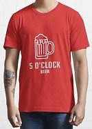beer5oclock.JPG