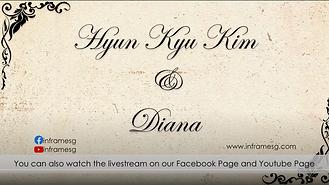 livestream page k wedding.PNG
