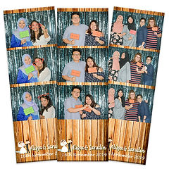 photostrip sample - psd.jpg