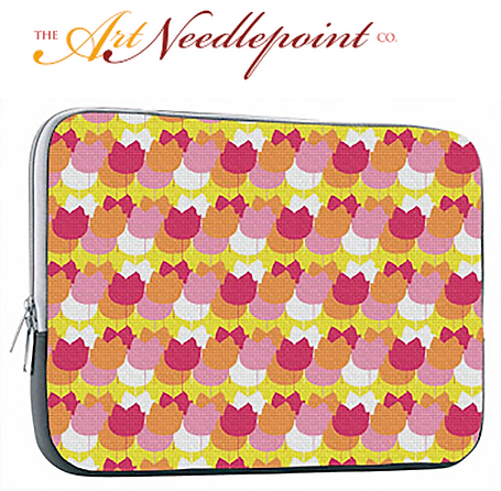 The Art Needlepoint Company, Needlepoint, Bella Caronia