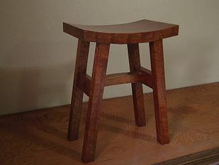 スツール stool