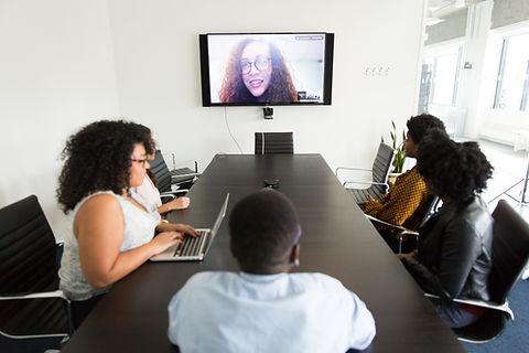 virtual meeting.jpg