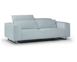 Gilda divano moderno 2 posti