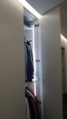 Armadi corridoio 3.jpg