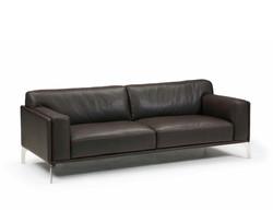 Mariot divano 2 posti
