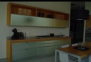 Vecchia cucina 1.jpg