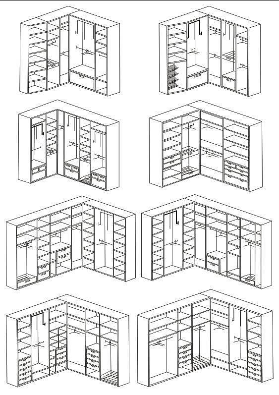 cabine armadio ad angolo.jpg