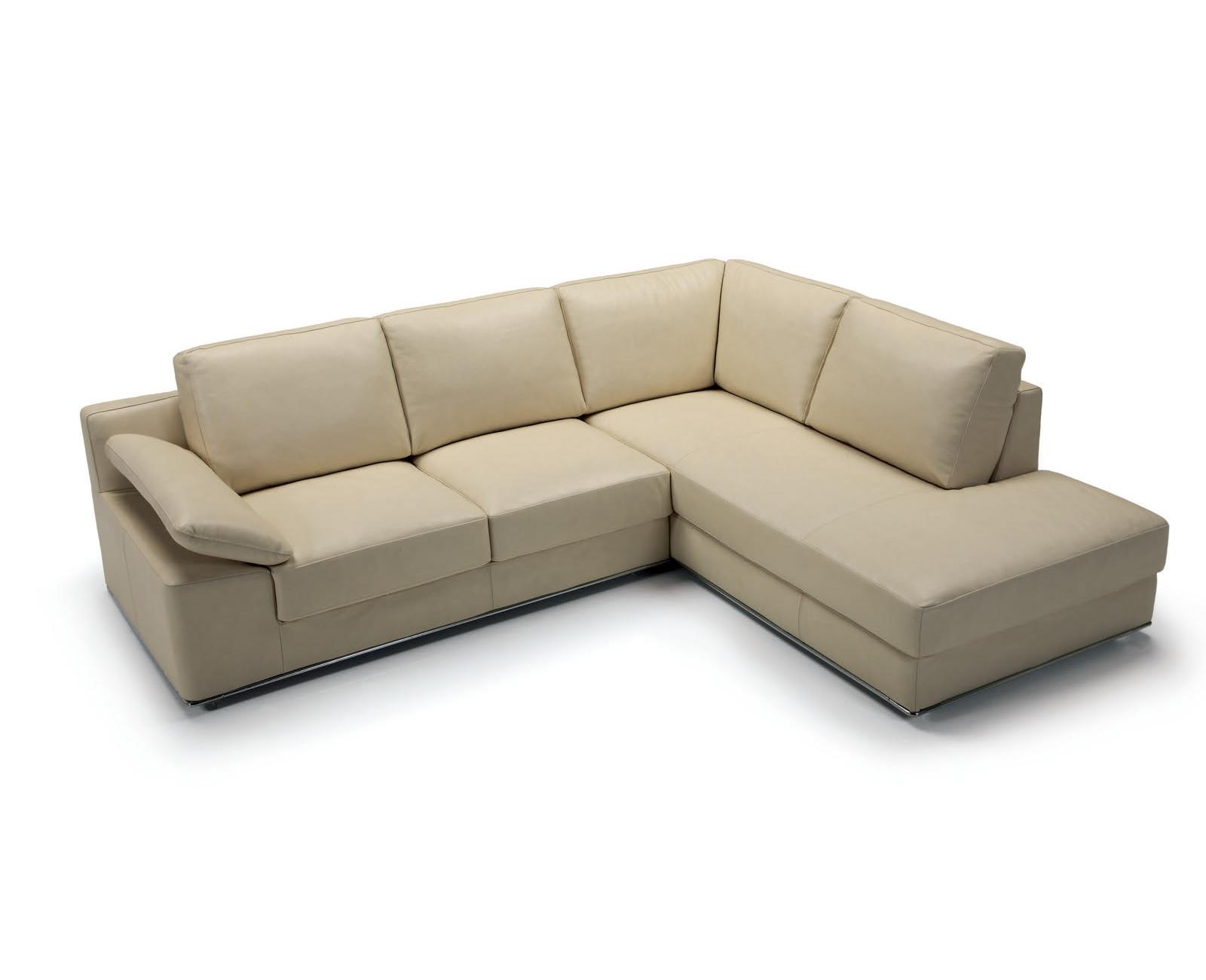 Alex divano angolare