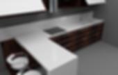 cucina moderna, cucine su misura, cucina su misura, cucina artigianale