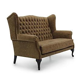divani grezzi, divani barocco, divani da laccare