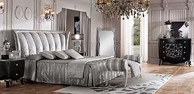Suite, camera albergo, hotel lusso, camera superior