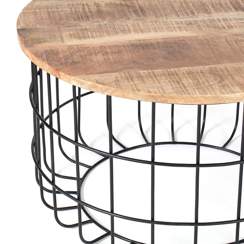 Tavolino da salotto SL1500