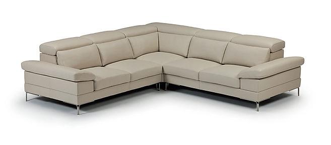 Divani Bari, divani moderni