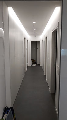 Armadi corridoio.jpg