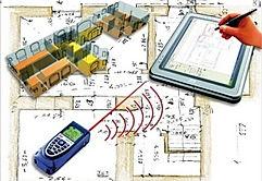 Preventivi mobili su misura
