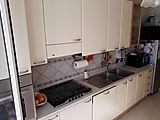cambiare colore e stile alla propria cucina
