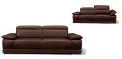 Grazia divano 2 posti