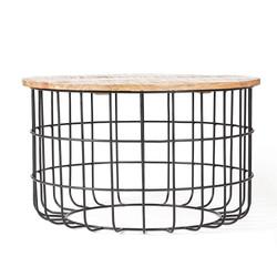 Tavolino da caffè SL1500