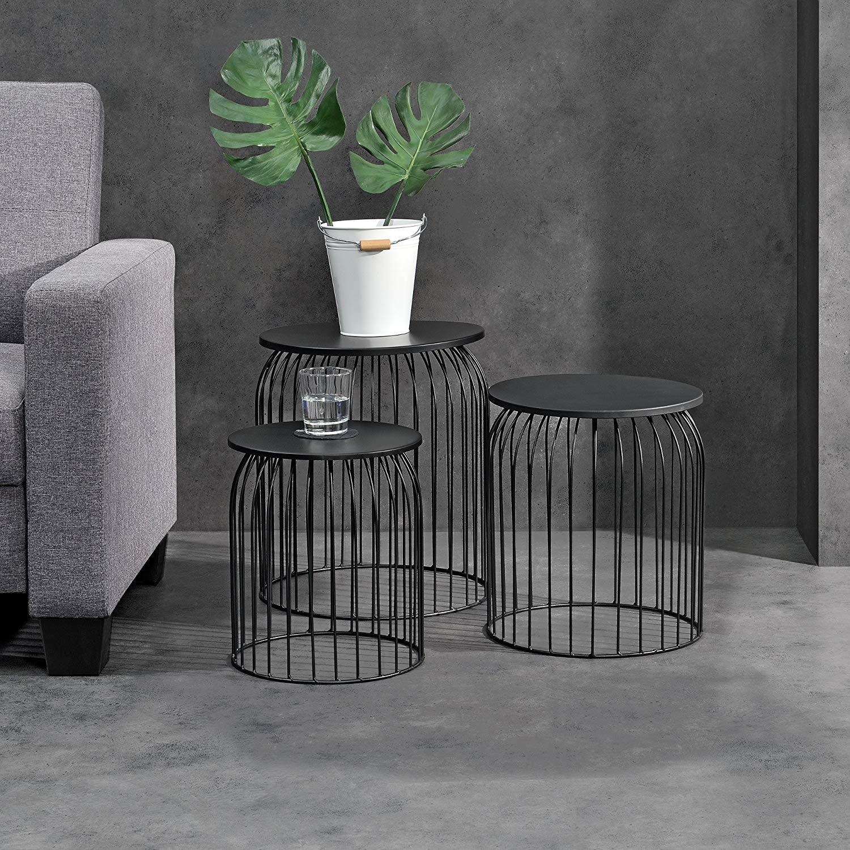 Tavolini da salotto SL1501