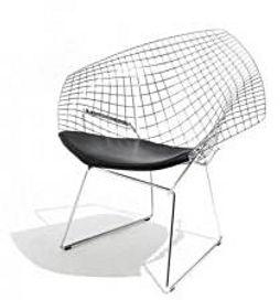 Sedute di design, sedute moderne