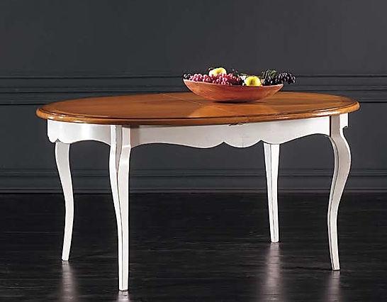 tavolo classici bari