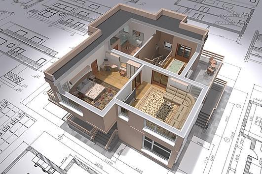 Progettazione d'interni Bari, progetto casa puglia, arredatore d'interni Bari, progettazione arredi