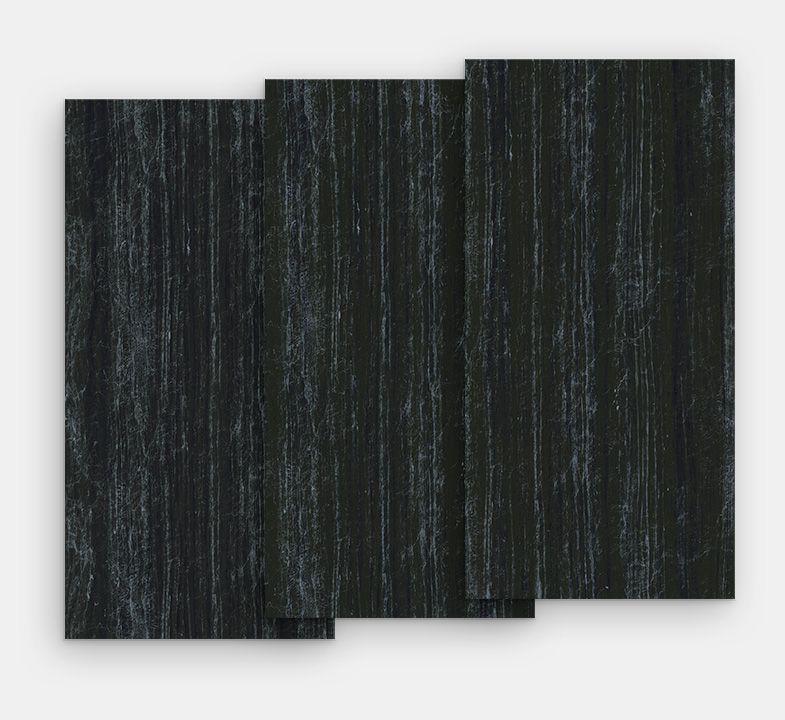 Black-venato