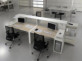 Mobili occassione ufficio