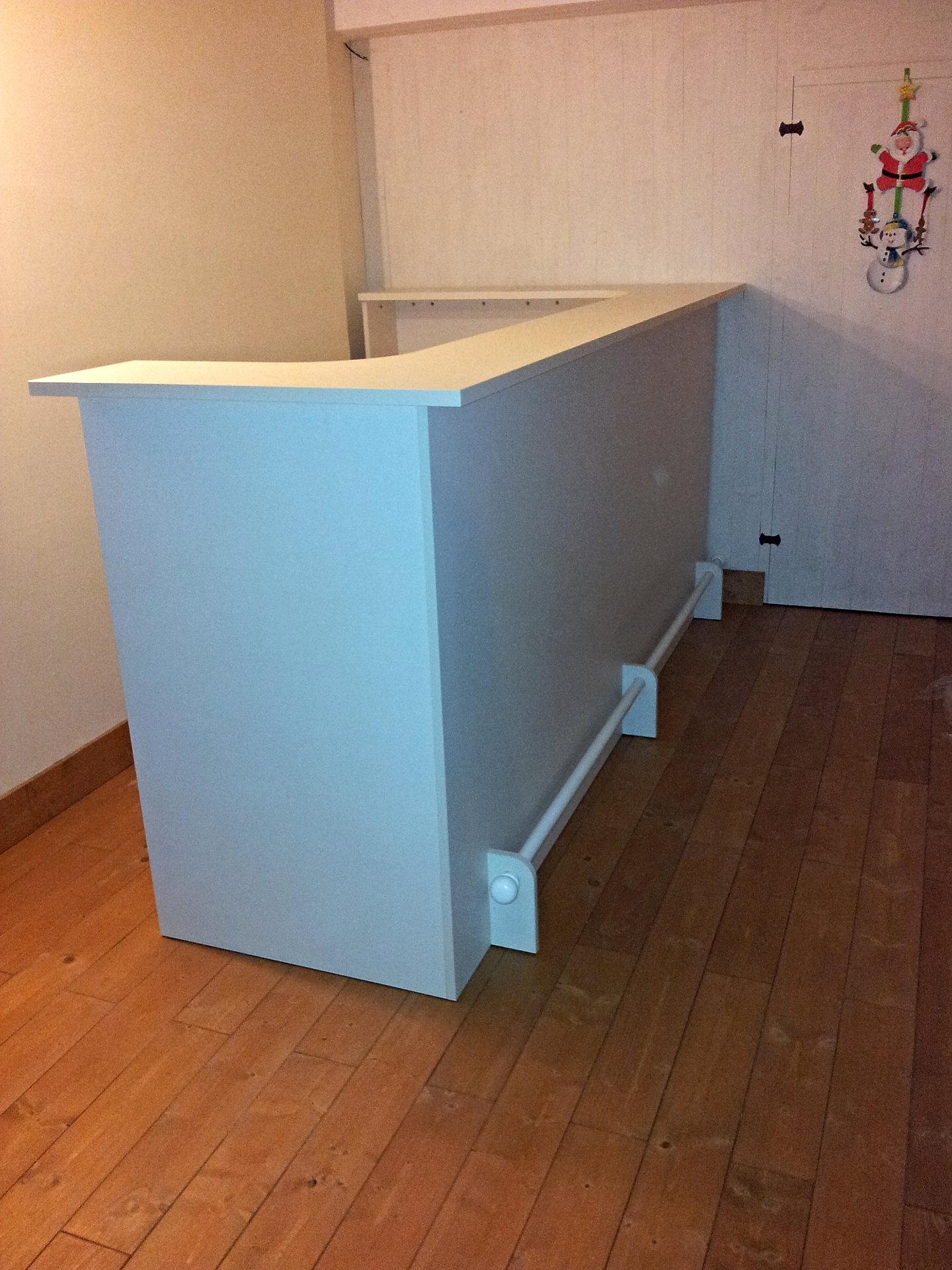 Carta da parati design camera da letto - Mobili su misura ikea ...