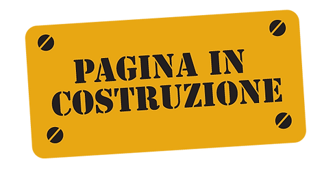 pagina-costruzione.png