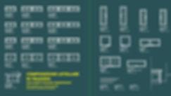 Programma parete attrezzata ZARA.jpg