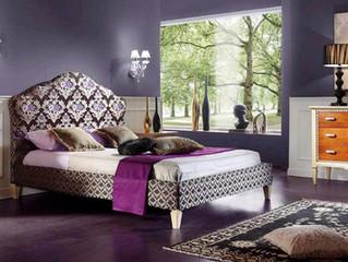 Progetta con noi il tuo letto imbottito
