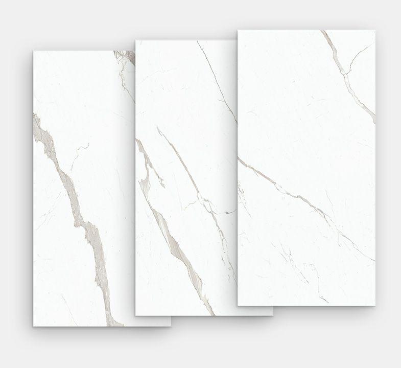 Extra-white