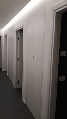 Armadi corridoio 2.jpg