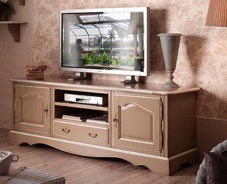 porta tv grezzi, porta tv su misura