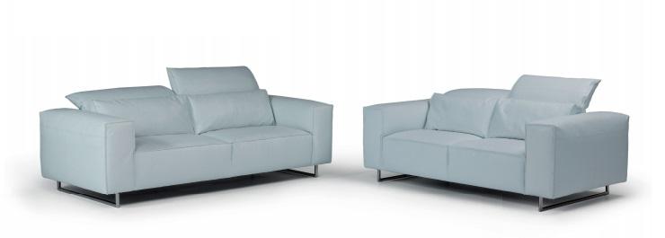 Gilda divano 2 posti