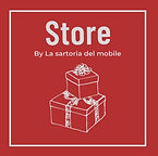 Store regali.jpg