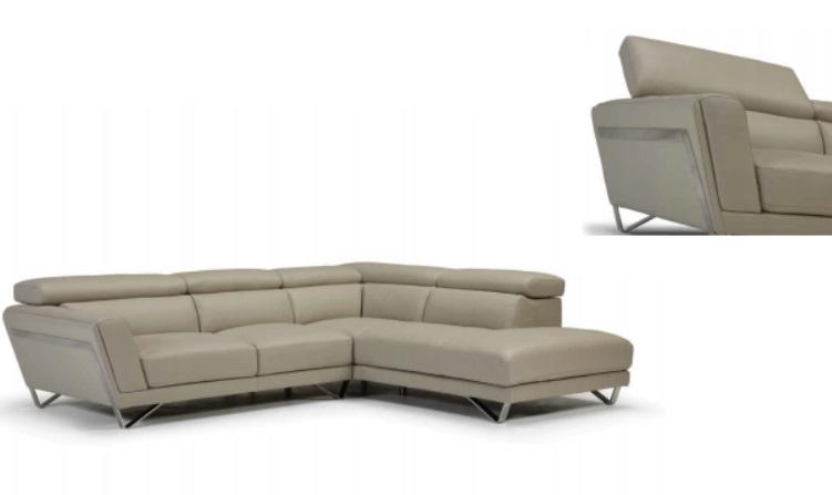 Clara divano angolare