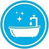 Mobili bagno su misura, bagni classici, bagni moderni