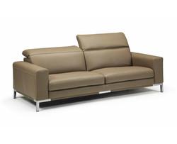 Laura divano 2 posti