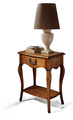 tavolino grezzo, tavolo da salotto, tavolino classico, tavolino su misura