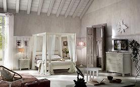 Camere per albergo, camere per albergo in legno, camere per hotel, contract