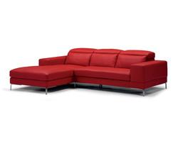 Mara divano angolare