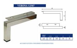 Verona 12507