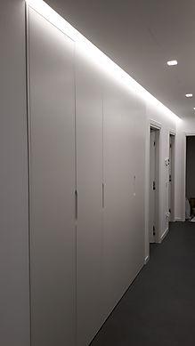 Armadi corridoio 1.jpg