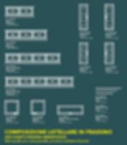 Programma parete attrezzata ZAnzibar.jpg