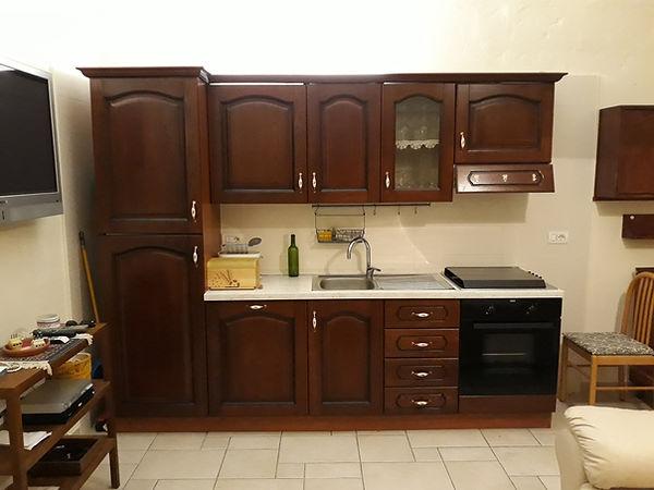 Cucina vecchia.jpg