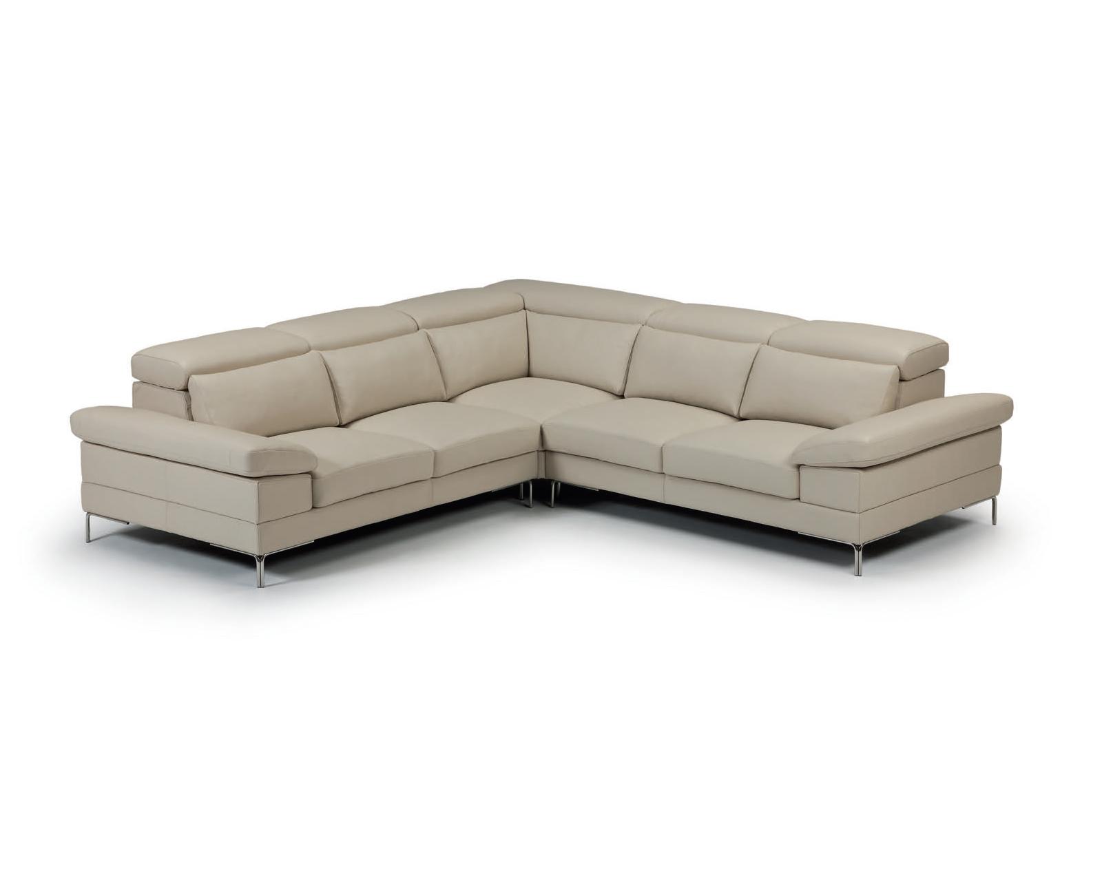 Margot divano angolare