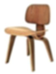 Sedute moderne, sedia moderna, sedia imbottita, sedia minimal