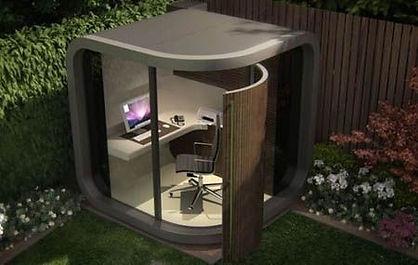Ufficio in casa, mobili ufficio in casa, office home, ufficio in casa bari